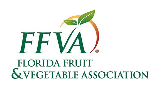 2015 FFVA Labor Seminar
